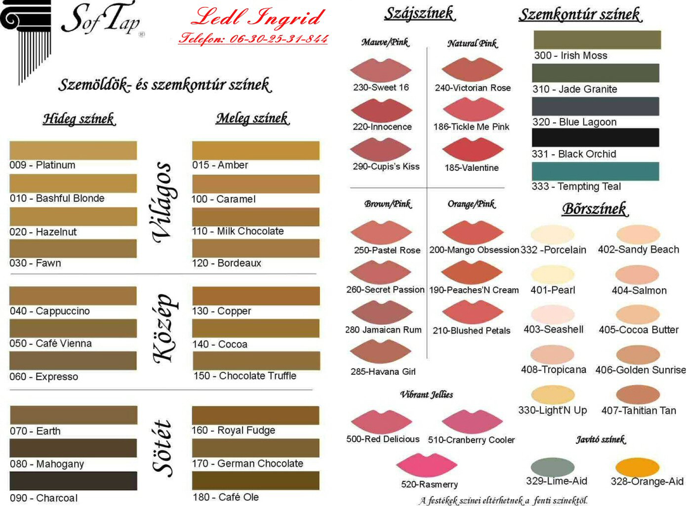 Soft Tap Permanent Makeup : Molecularmodelling.info